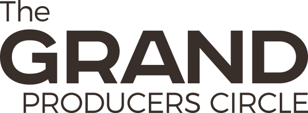 Grand ProducersCircle Logo WEB